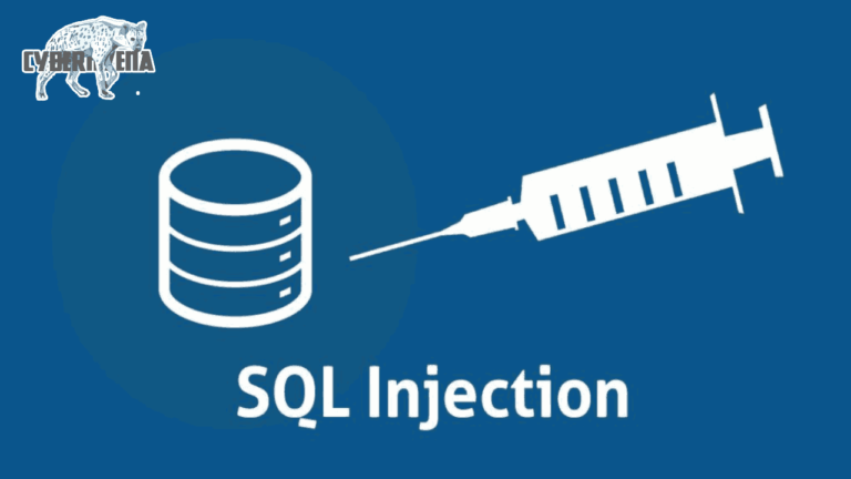 understanding SQL injection test your site and fix solutions
