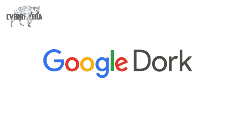Google dorks can be risky for your website and your information