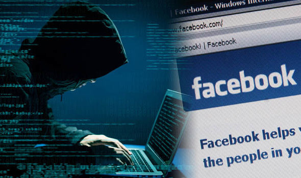 new ways to hack facebook page learn how to avoid it