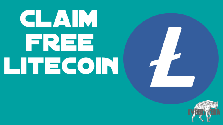 claim free litecoin with the highest paying faucet
